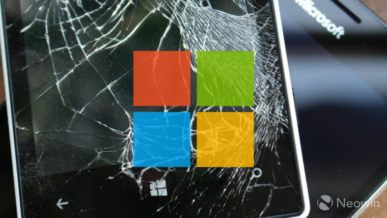 From $26bn two years ago, Microsoft\u0027s phone revenue fell to around