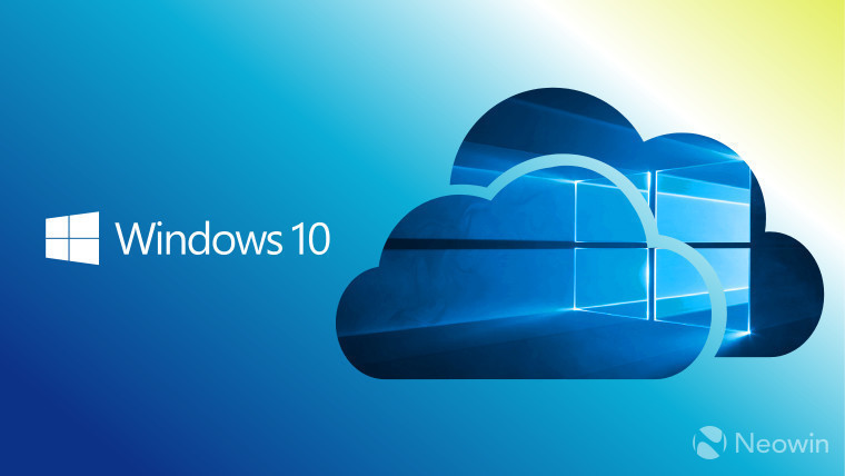 New 3d Desktop Wallpaper Hd 16 It Seems You Will Be Able To Upgrade Windows 10 Cloud To