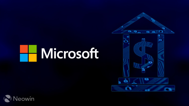 Microsoft FY18 Q1 earnings Surface and Windows up; phone still