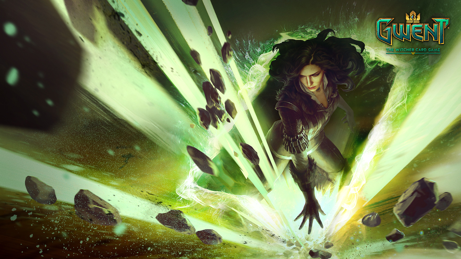 Where The Wild Things Are Wallpaper Hd Cd Projekt Red To Hold Gwent Update Stream On October 30
