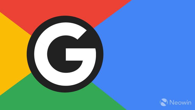 Google alters wording of controversial policy regarding user