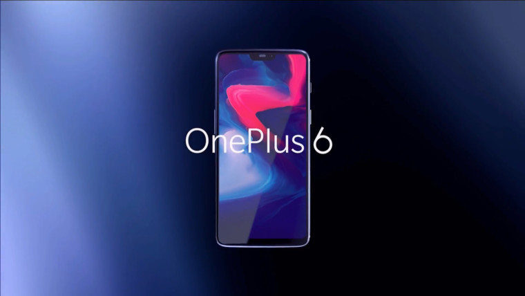 OnePlus 6 is now getting a new Android P Developer Preview - Neowin