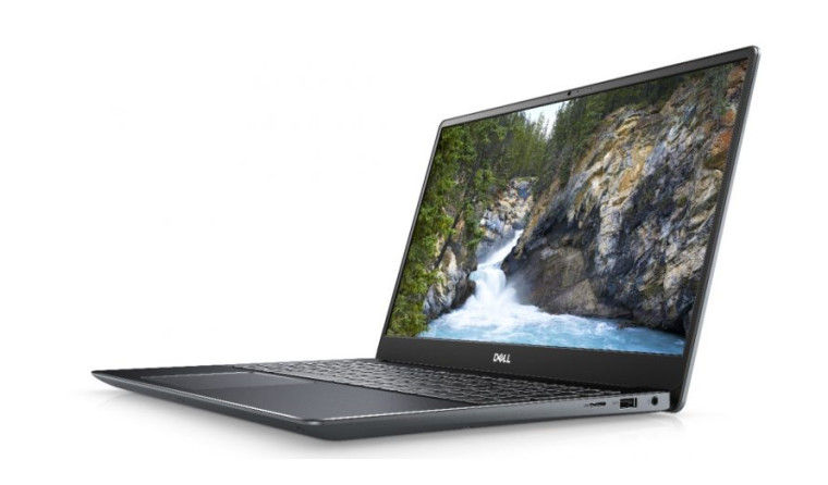 Dell refreshes Vostro portfolio with new 5000 and 7000 models - Neowin