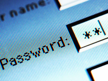 The worst online passwords Did you make the list? - Neowin
