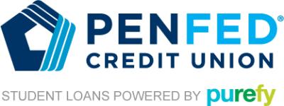 Refinance Student Loans: Compare Top 8 Lenders Now - NerdWallet
