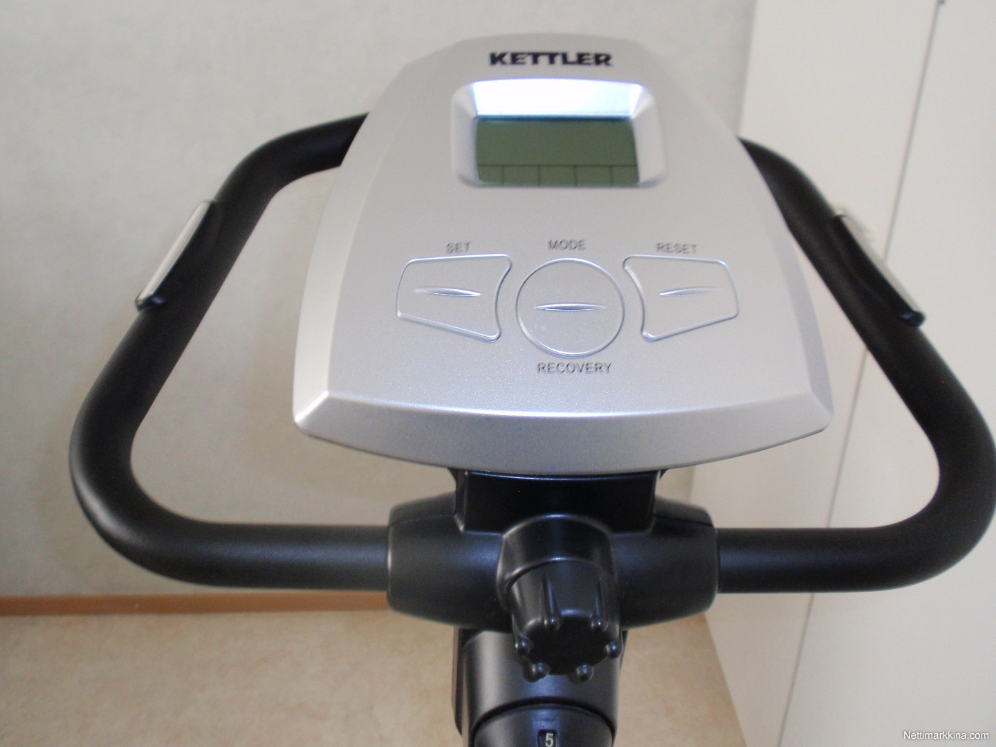 Kettler Basic Plus Tisch Kettler Basic Cross Trainer Kettler Basic Line Verso With Kettler