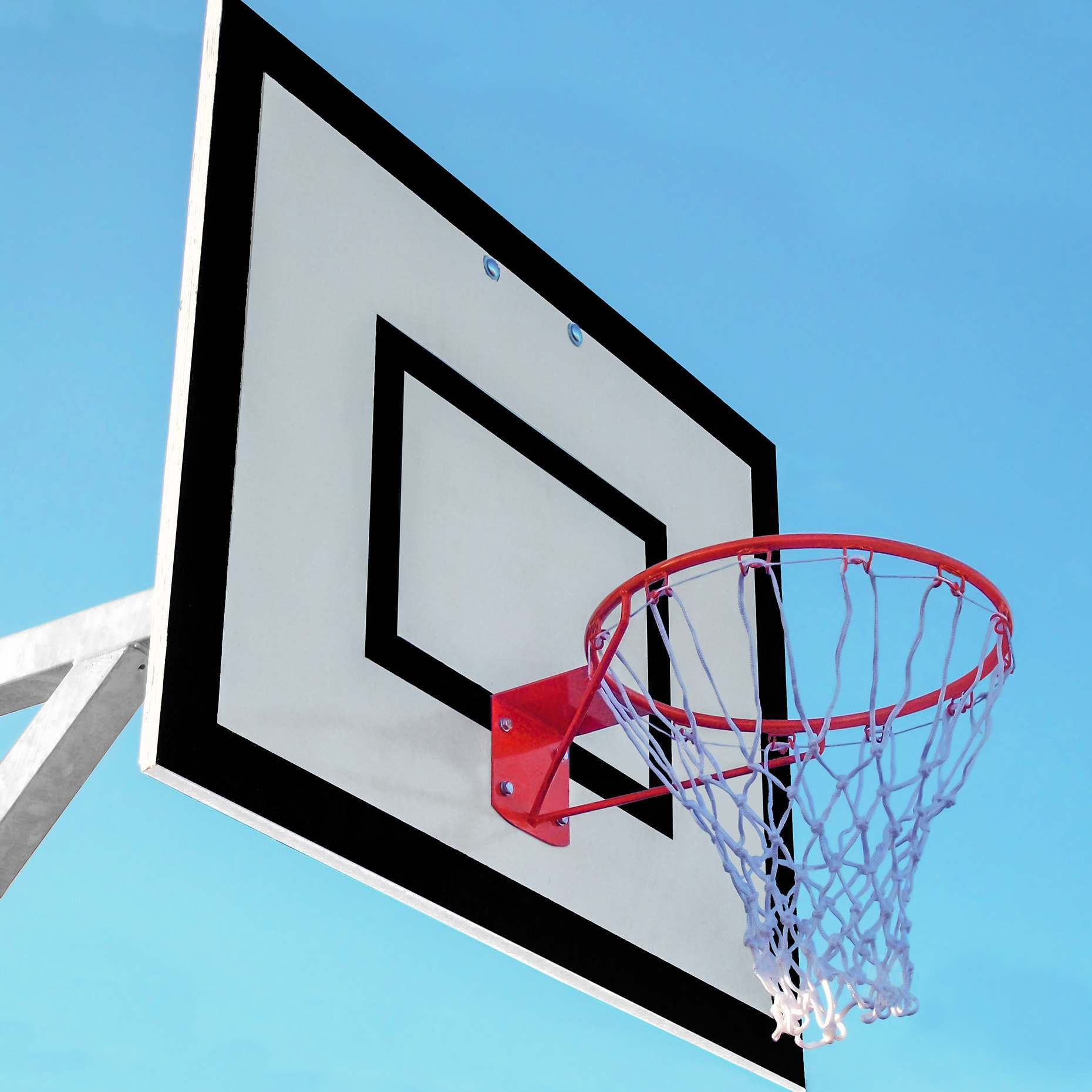 Basketball Ring Target Basketball Ring And Net Heavy Duty Basketball Hoops Net