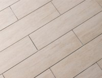 Faux Wood Tile - Networx