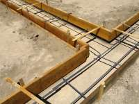 Concrete Form Types - Networx