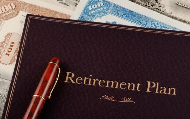 State Sponsored Retirement Programs New Ways to Close The Savings - retirement programs