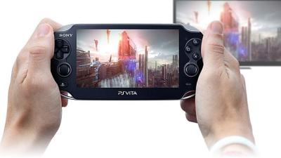 The coolest PS4 features