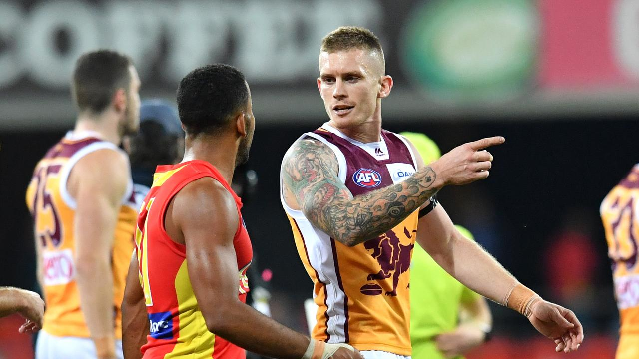Dayne Beams Wants Afl Trade Back To Collingwood Report