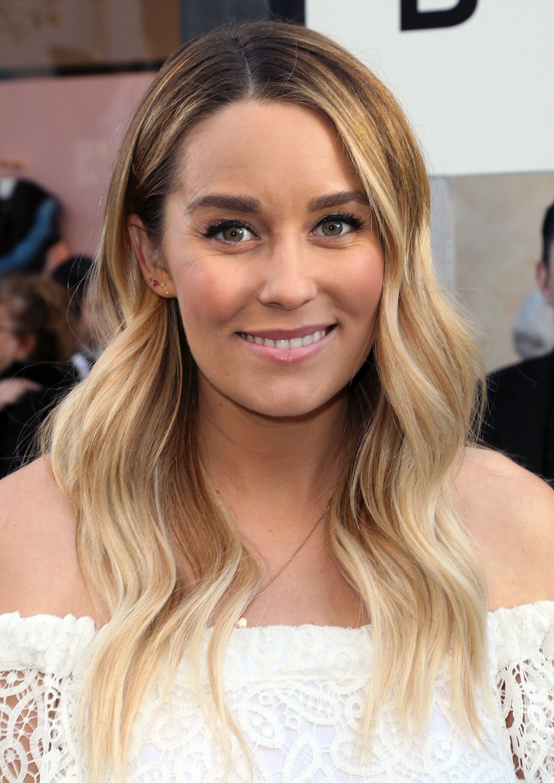 Lauren Conrad This Is Lauren Conrad S Pregnancy Fitness Routine Vogue Australia