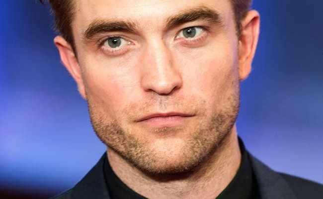 Batman Robert Pattinson Confirmed To Star In The Next Movie