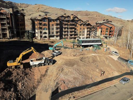 Aspen Group Usa Announces Groundbreaking On Empire