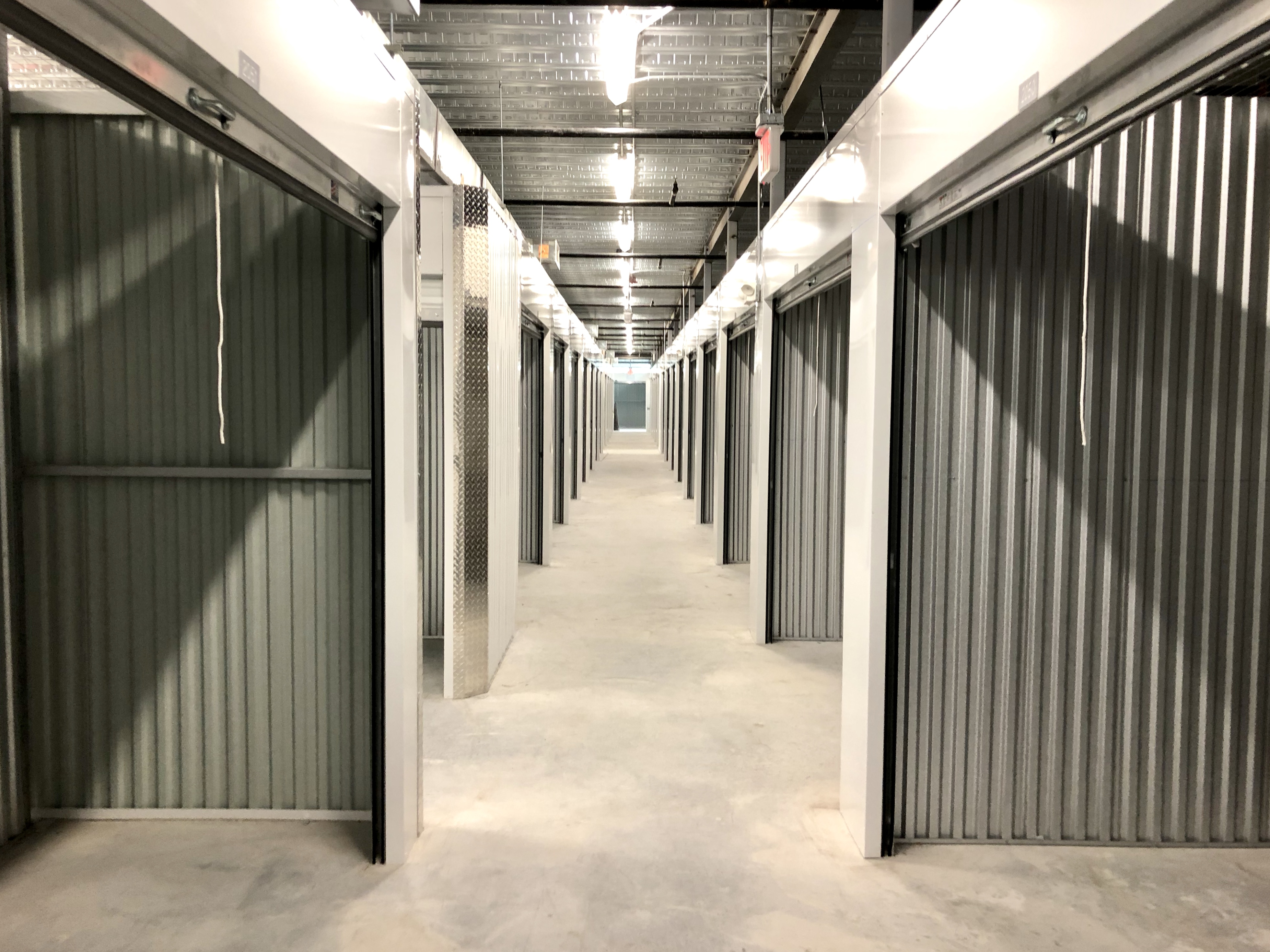 Self Storage Tampa Liberty Investment Properties Continues To Expand Southeast