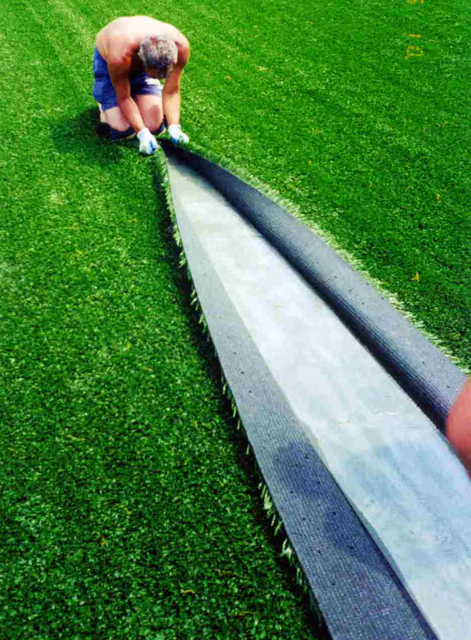 Buy Fake Grass 10 Reasons To Think Twice About Artificial Turf From A Designer