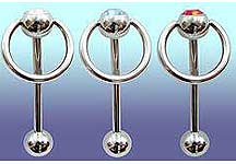 Sb1700 Slave Gem Barbell Unimax Supply Co Online Store