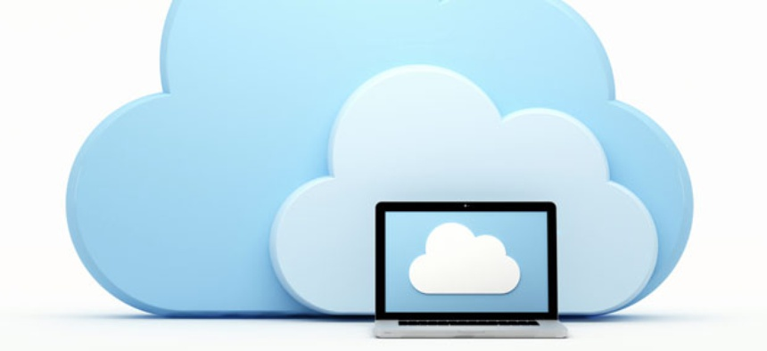 GSA issues cloud email blanket purchase agreements - Nextgov - blanket purchase agreement
