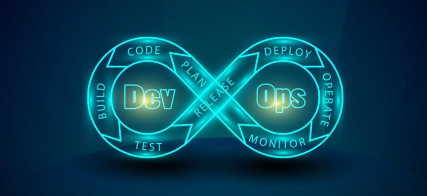 Breaking Down What DevOps Means - Nextgov