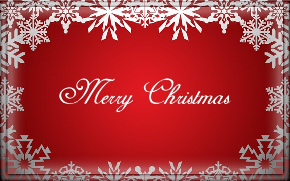 12 Awesome Christmas Themes for Windows 7 - christmas themes images