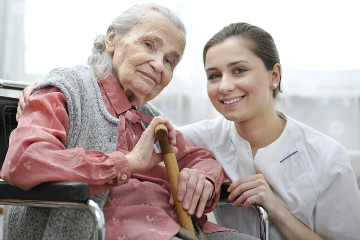 The Top Nursing Specialty You Should Consider in 2015 Articles