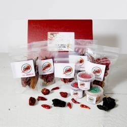 Luxurious Chefs Ny Gifts Rare Chilli Collection Gift Sets Cooking Gifts Gift Ideas Chefs Gifts Chefs Australia