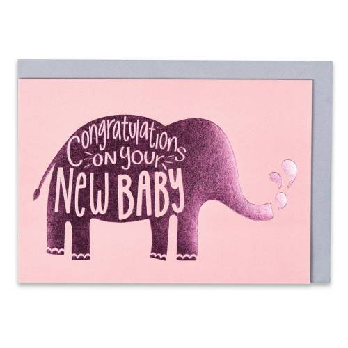 Medium Crop Of Congratulations Baby Girl