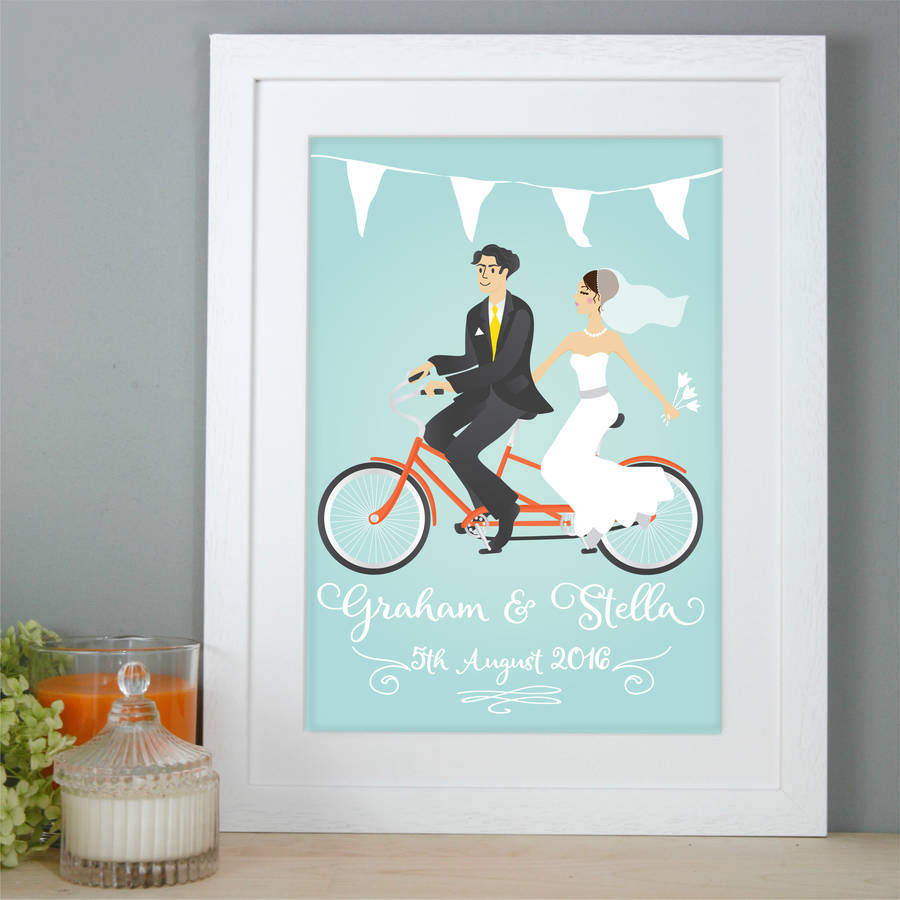 Fullsize Of Wedding Gift For Bride