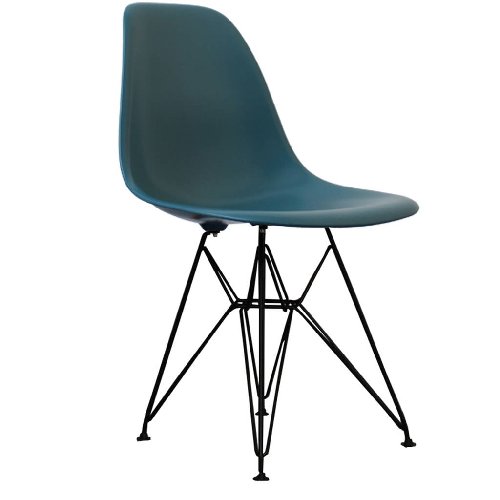 Arm Chair Side Eames Style Dsr Dar Side Or Arm Chair 20 43 Colours By