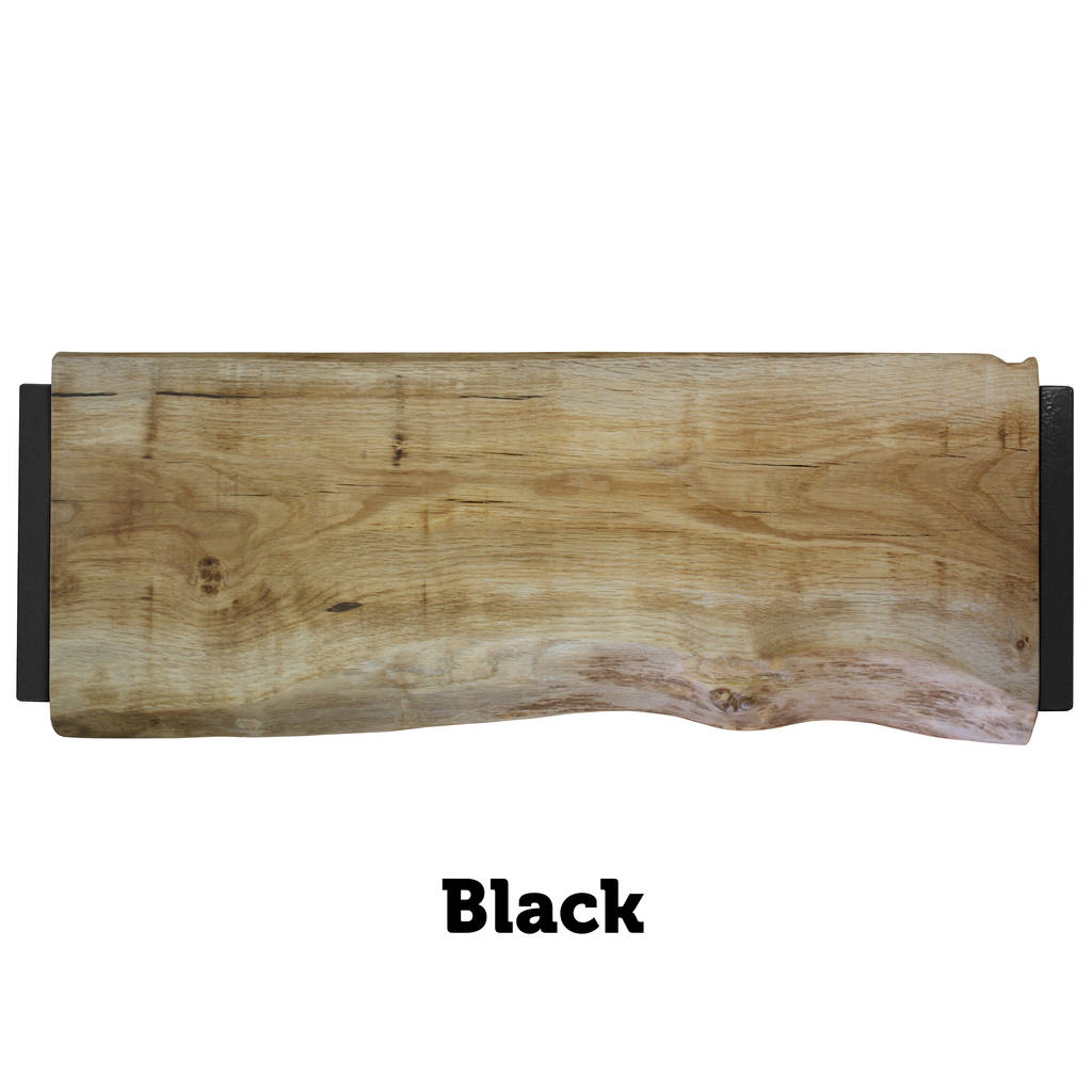 Extra Large Wooden Chopping Board Oak And Iron Extra Large Chopping Board By Oak And Iron