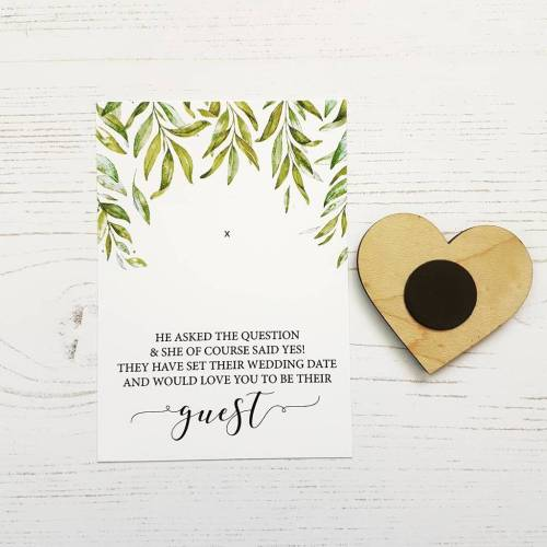 Medium Crop Of Save The Date Magnets Cheap