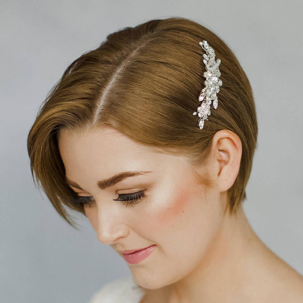 indian wedding hair accessories uk wedding hair pieces Indian Bridal Hair Accessories Uk Image