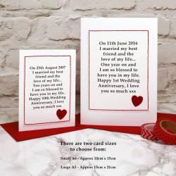 Small Crop Of Diy Wedding Gifts