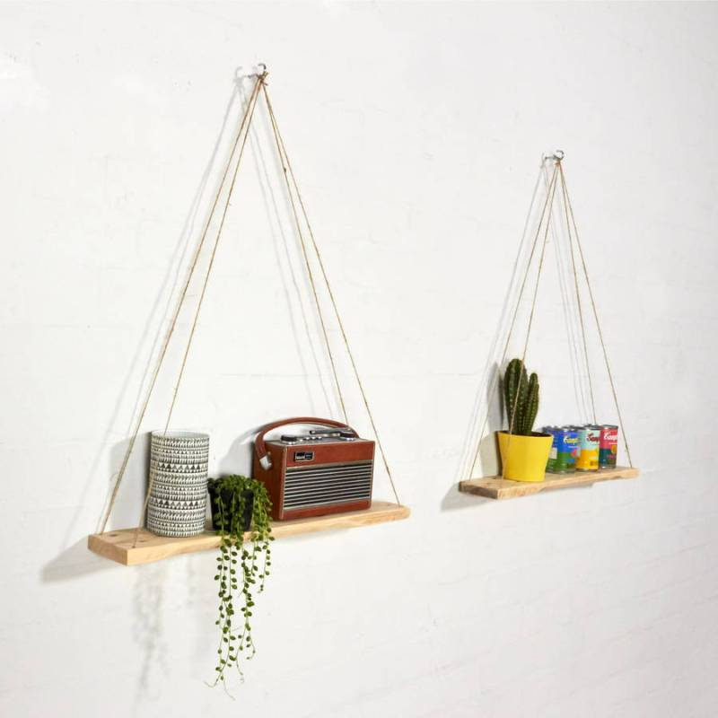 Large Of Pictures Of Wooden Shelves
