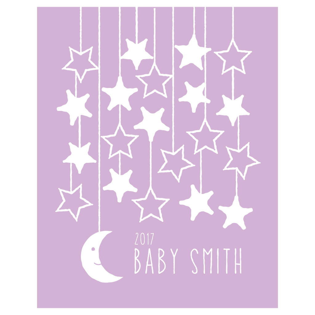 Pleasing Moon Stars Personalised Baby Shower Guest Book Print Moon Stars Personalised Baby Shower Guest Book Print By Bird Key Baby Shower Guest Book Alternative Baby Shower Guest Book Sayings baby shower Baby Shower Guest Book