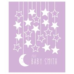 Small Of Baby Shower Guest Book