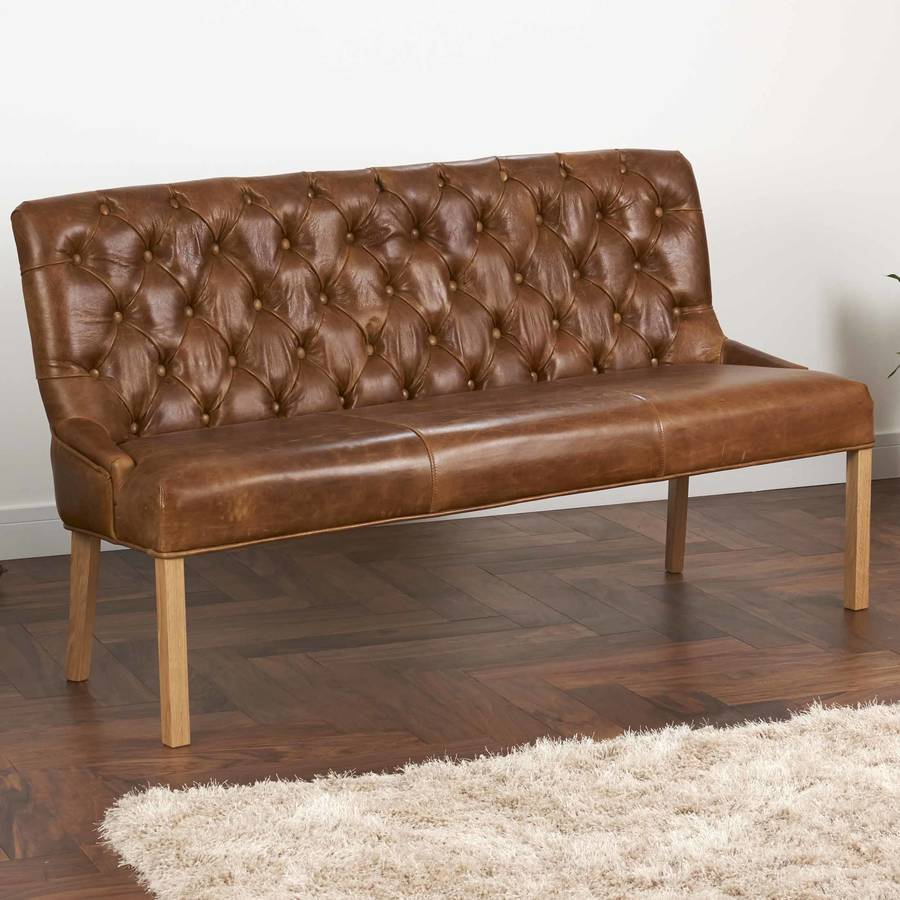 G Plan Sofa John Lewis Leather Loveseat Snuggler Sofas Extra Wide Comfy Armchairs