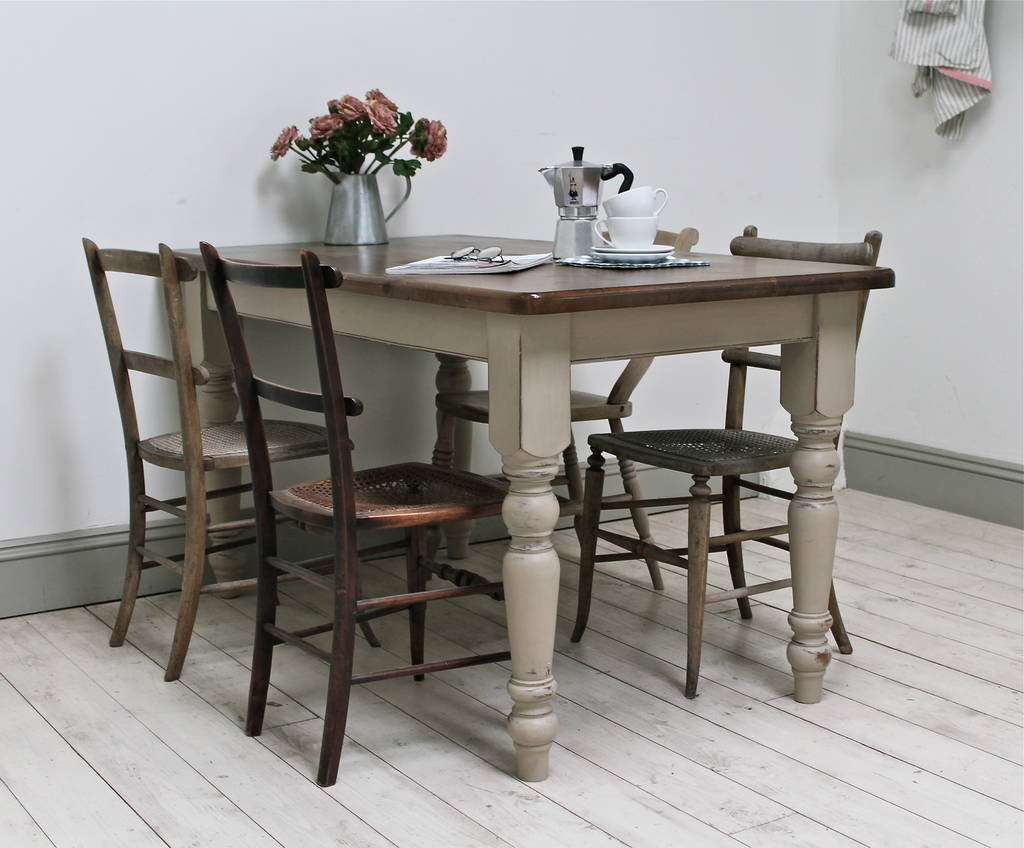 Painted pine farmhouse kitchen table by distressed but not forsaken - Painted Pine Farmhouse Kitchen Table By Distressed But Not Forsaken Distressed Pine Painted Kitchen Table Download