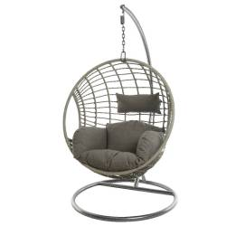 Small Of Outdoor Hanging Chair