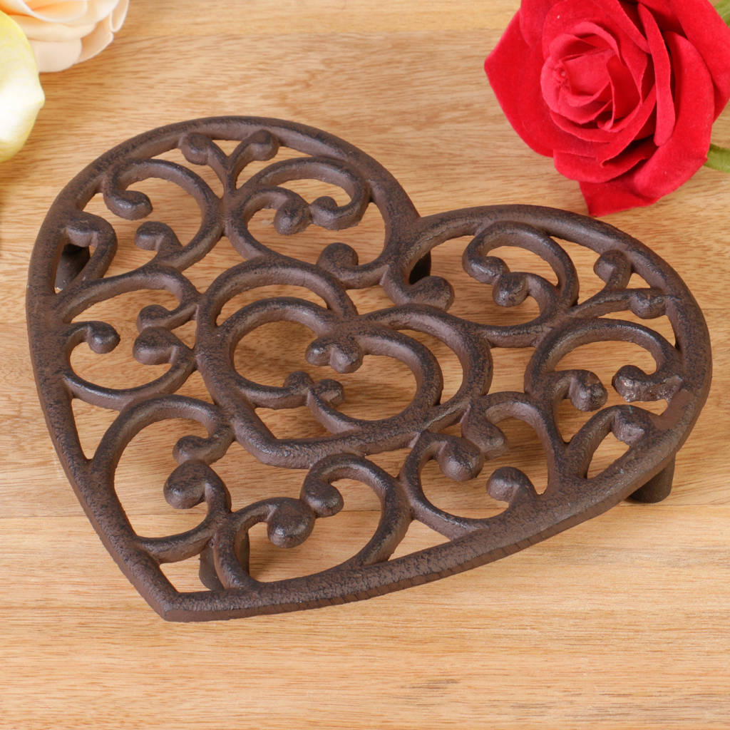 Fullsize Of What Is A Trivet