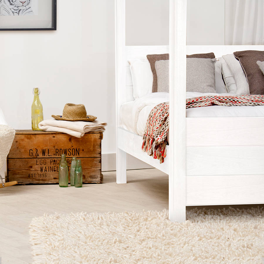 4 Bilder 1 Wort Paparazzi Roter Teppich Image 17 Of 55 Best 25 4 Poster Beds Ideas On Pinterest