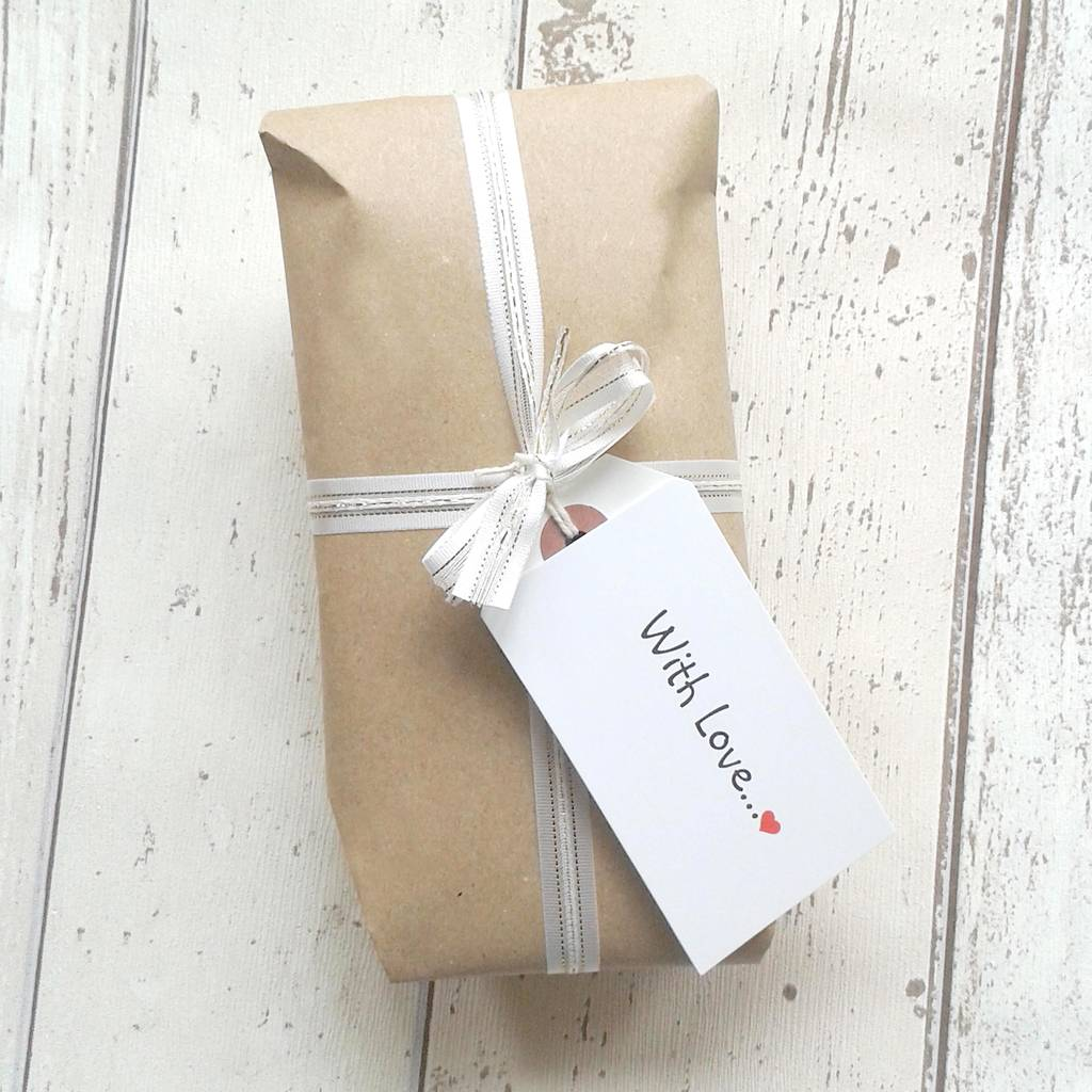 Personalised New Home Gifts New Home Gift