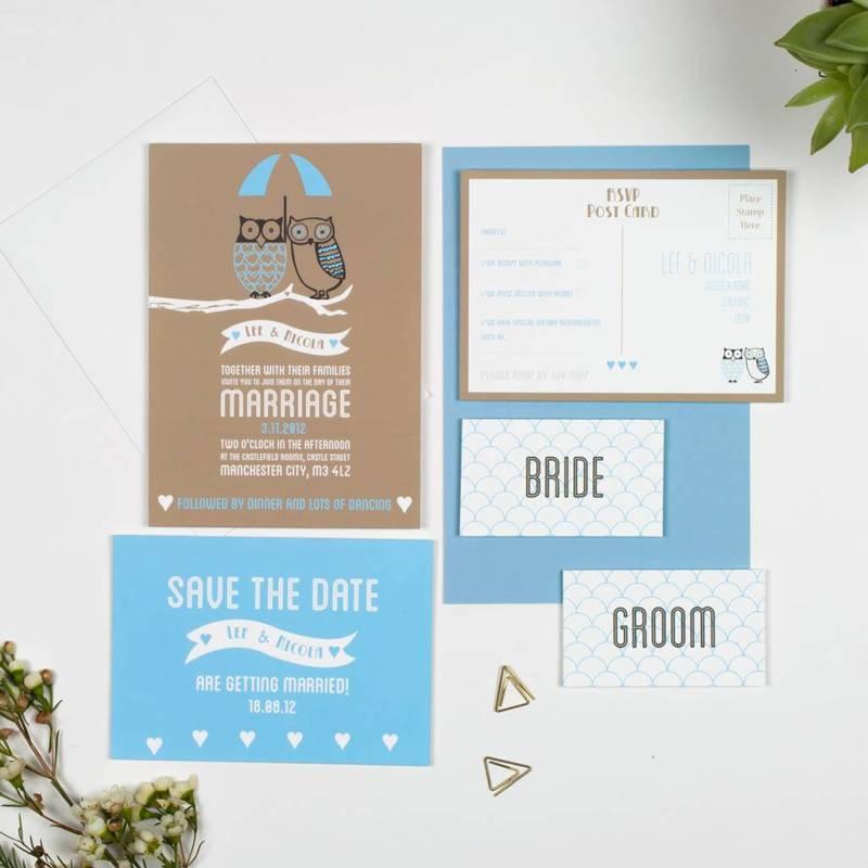 wedding invitations manchester   Invitationswedd.org
