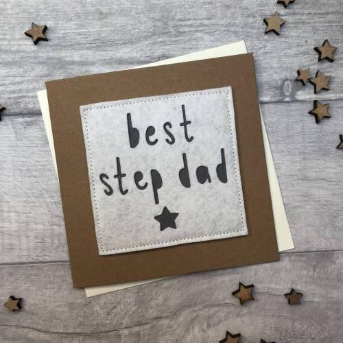 Medium Crop Of Dad Birthday Card