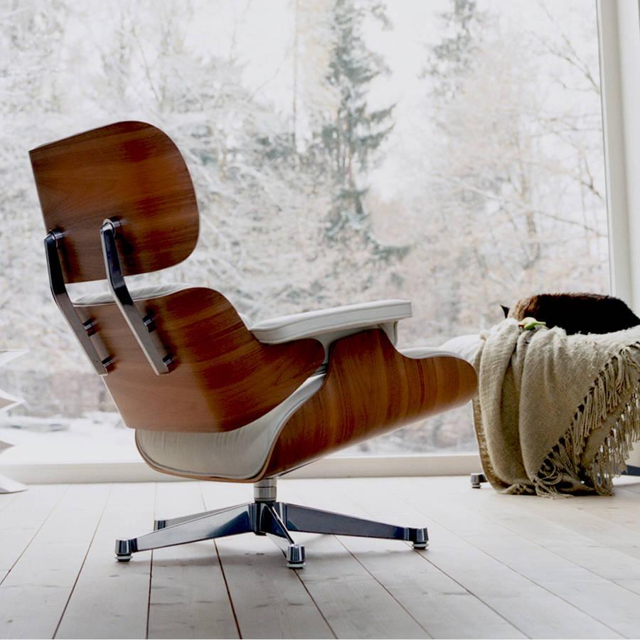 Modern classic armchair -  Armchairs Classic Reclining Modern Download
