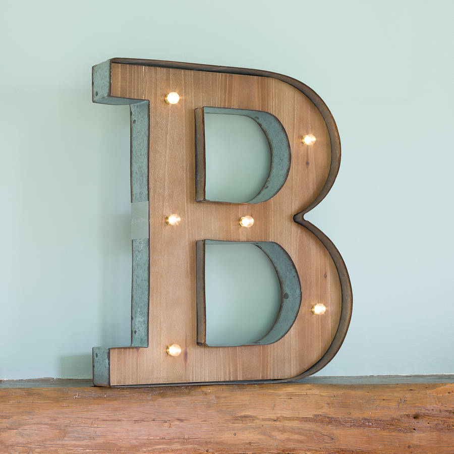 Light Up Letters For Sale Australia Neon Wall Lights And Letter Lights Notonthehighstreet