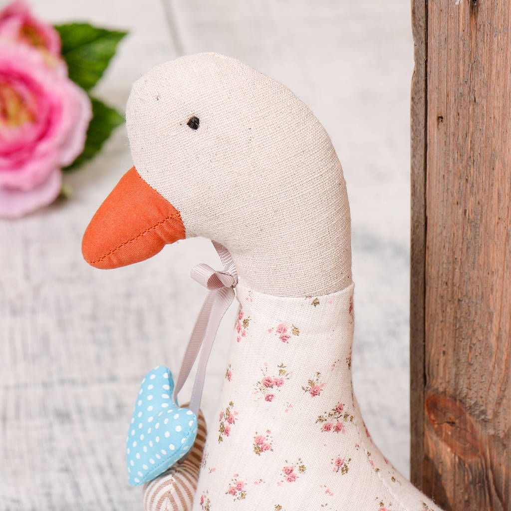 Fabric Door Stopper Duck Door Stopper And Door Stopper Mooring Door Stopper
