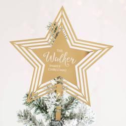 Hilarious Kurt Adler Tree Per Jeweled Star Per Kurt Adler Tree Per