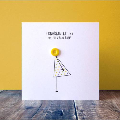 Medium Crop Of Congratulations On Baby